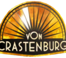 Von Crastenburg Hotel