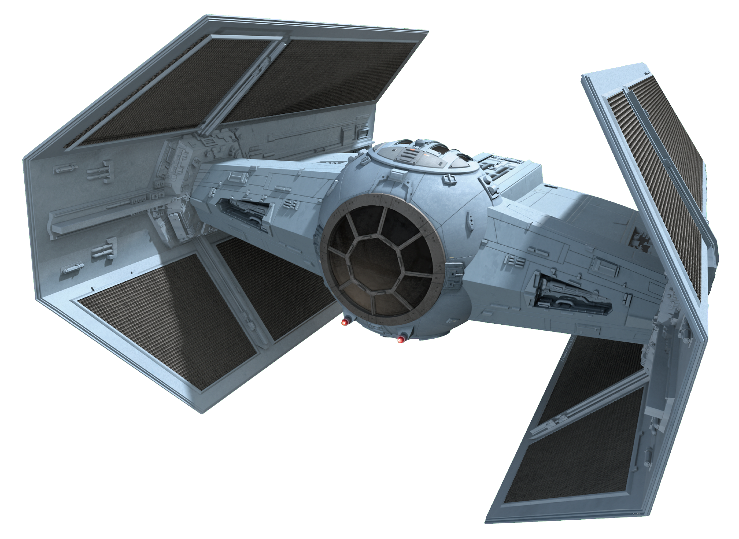 http://img2.wikia.nocookie.net/__cb20150210062626/starwars/images/2/24/TIE_Advanced_x1_starfighter_2.png