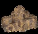 African Rocks (Robert)