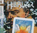 Hellblazer Vol 1 97