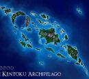 Kentoku Archipelago