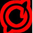 Cozmosse O Saturn Logo TADANON.PNG