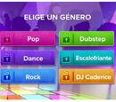 SuperDJ (app)