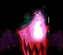Devil Chili