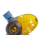 Cob Cannon (PvZ: AS)