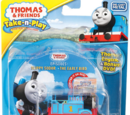 Thomas' Railway Adventures!