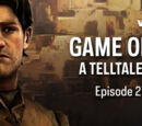 Knakveey/Telltale GoT: Episode 2 Choices