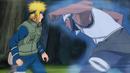 A attacks Minato.png