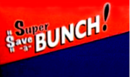 Logo-Super Save-a-Bunch.png
