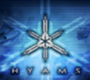 Hyams Group