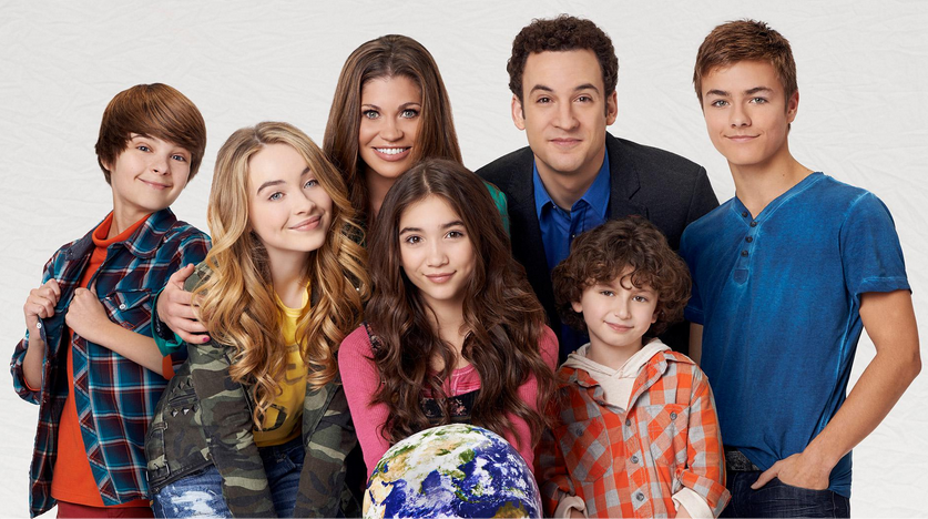 girl meets world wikia season 2 Tvguide has every full episode so you can stay-up-to-date and watch your favorite show girl meets world anytime, anywhere.