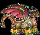 Dragón Ankeror