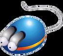 Przeciwnicy w Sonic 3 & Knuckles