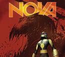Nova Vol 5 27