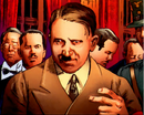 Adolf Hitler (Earth-199999) from Captain America First Vengeance Vol 1 2 0001.png