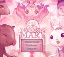 Dreaming Mary
