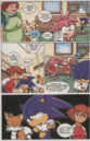 Sonic X issue 16 page 2.jpg