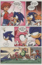 Sonic X issue 16 page 3.jpg