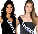 Miss Centre-Val-de-Loire