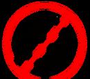 Aphroid Anti-Communist League