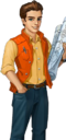 Character Mike (Engineer).png
