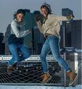 Ari ki jump.jpg