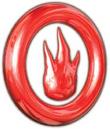 Fire Soul Profile.png