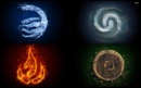 4 elemente.png