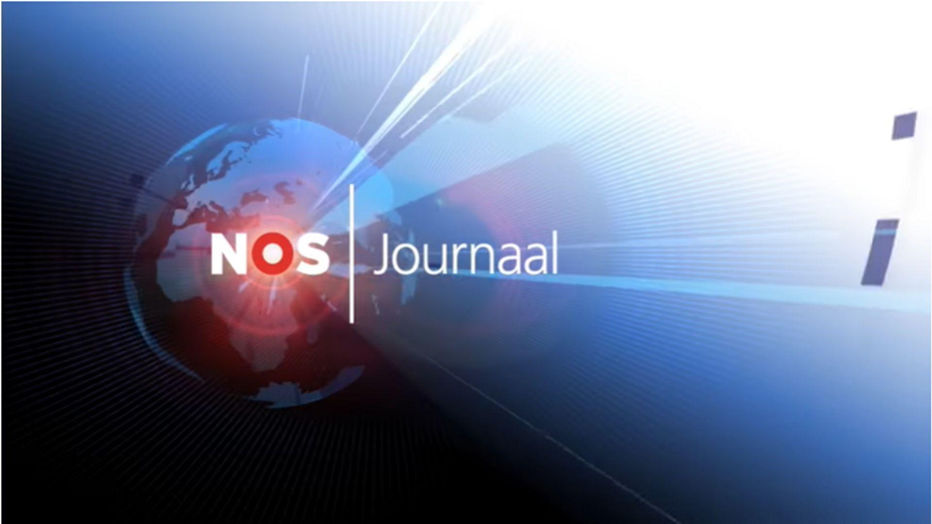 NOS Journaal - Logopedia, the logo and branding site