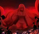 Taraka clan