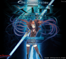 Generation Xth: Code Hazard