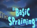 Bonkers Episode Title Card - Basic Spraining.jpg