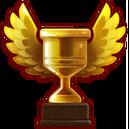 Trophy Gold result.png