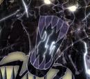 Munjeviti Stil: Crni Panter