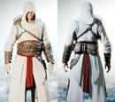 Tenues d'Assassin's Creed: Unity