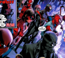 Superior Spider-Army (Multiverso)