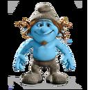 Hackus-smurf-icon-2.png