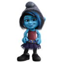 Vexy-smurf.png