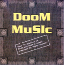 Doom music.png