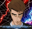Peter Parker (Earth-760207)