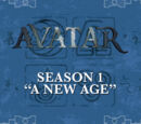 A New Age (Avatar)