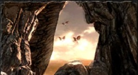 Гнездо дракона иконка: ru.darksouls.wikia.com/wiki/Гнездо_ДрÐ...