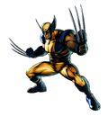 James Howlett (Earth-30847) from Ultimate Marvel vs Capcom 3.jpg