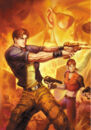 Resident Evil Code Veronica Vol 1 1 Solicit.jpg