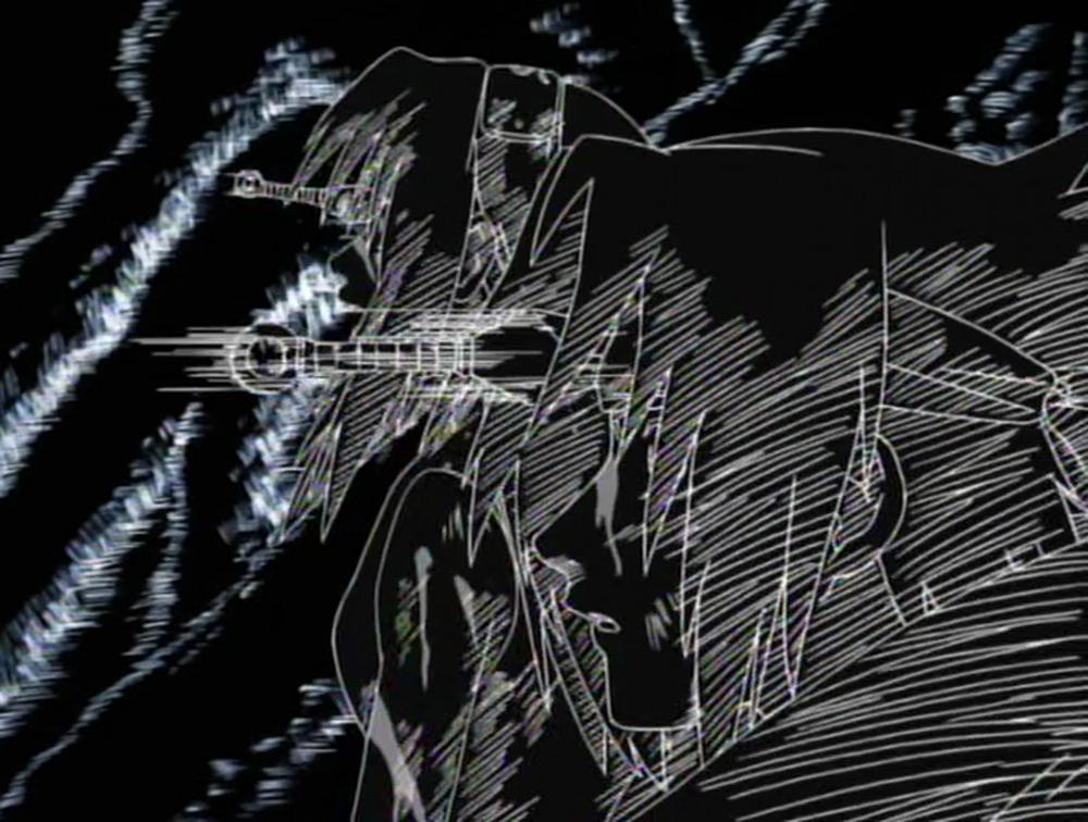 [F] -  Orion Uchiha  1000px-Killing_Intent