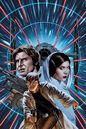Star Wars Vol 2 5 Textless.jpg