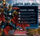 Beta Ray Bill Teaser.png