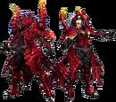 FrontierGen-Varu Armor (Blademaster) Render 2.png