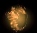 Вогняне дихання