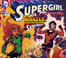 Supergirl Vol 6 39